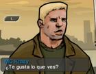 MC Krazy CW.png
