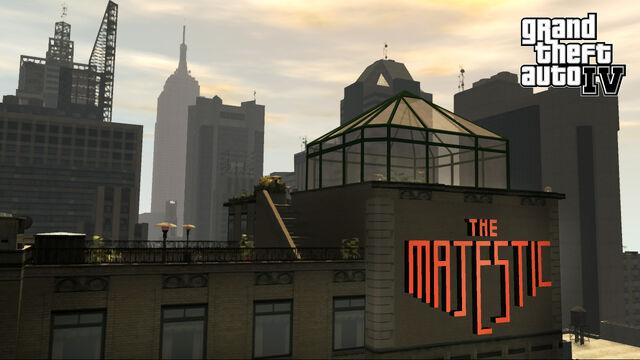 Archivo:Majestic hotel.jpg