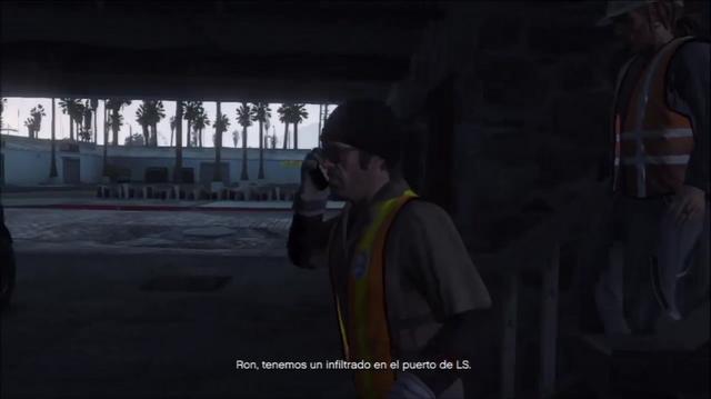 Archivo:Explorar el puerto México9.png