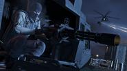 GTA Online - Golpes - Img promocional 7