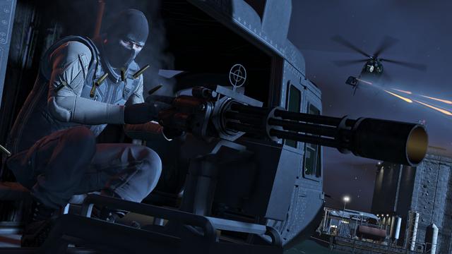 Archivo:GTA Online - Golpes - Img promocional 7.png