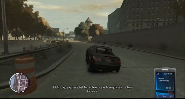 Archivo:GTA TBOGT Chinese Takeout 16.JPG