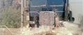 Miniatura de la versión de 10:12 3 feb 2011