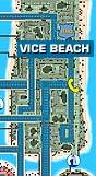Archivo:ViceBeach-GTA1-map.jpg