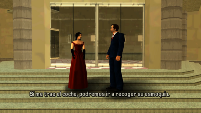 Archivo:A Date with Death 8.png