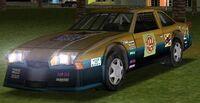 Hotring Racer 1 GTA VC.jpg