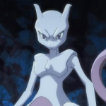 Archivo:Mewtwo.png
