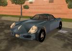 Stinger GTA III.png