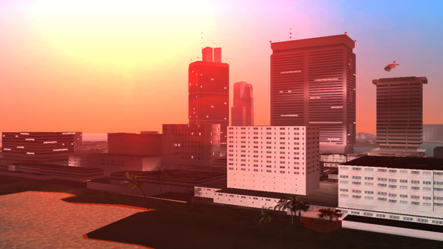 Archivo:VICE CITY MAINLAND.png
