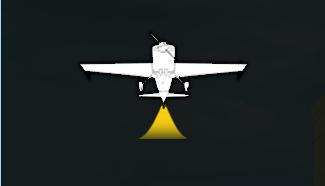 Archivo:Aterrizar en la pista.png