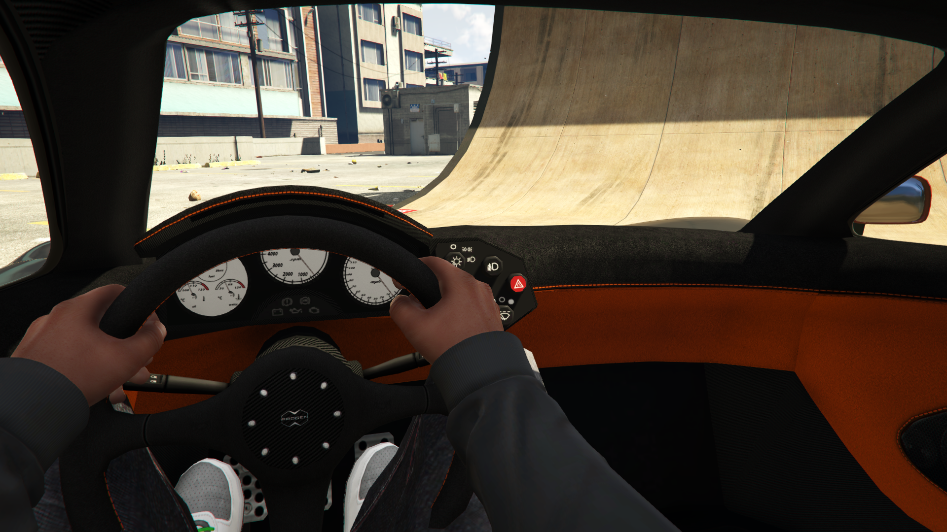 Archivo:GP1-GTAO-interior.png