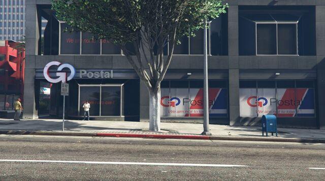 Archivo:Oficinas de GoPostal en Pillbox Hill.jpg