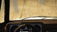 PoliceRancher-GTAV-Interior