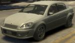 Premier GTA IV.png