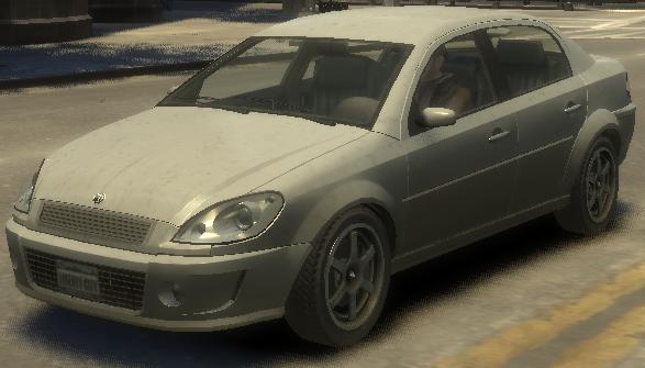 Archivo:Premier GTA IV.png