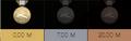 Miniatura de la versión de 03:30 20 dic 2013