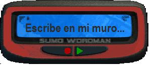 Archivo:PagerVianhuebörkMuro.png