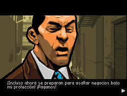 Archivo:Store Wars2.PNG