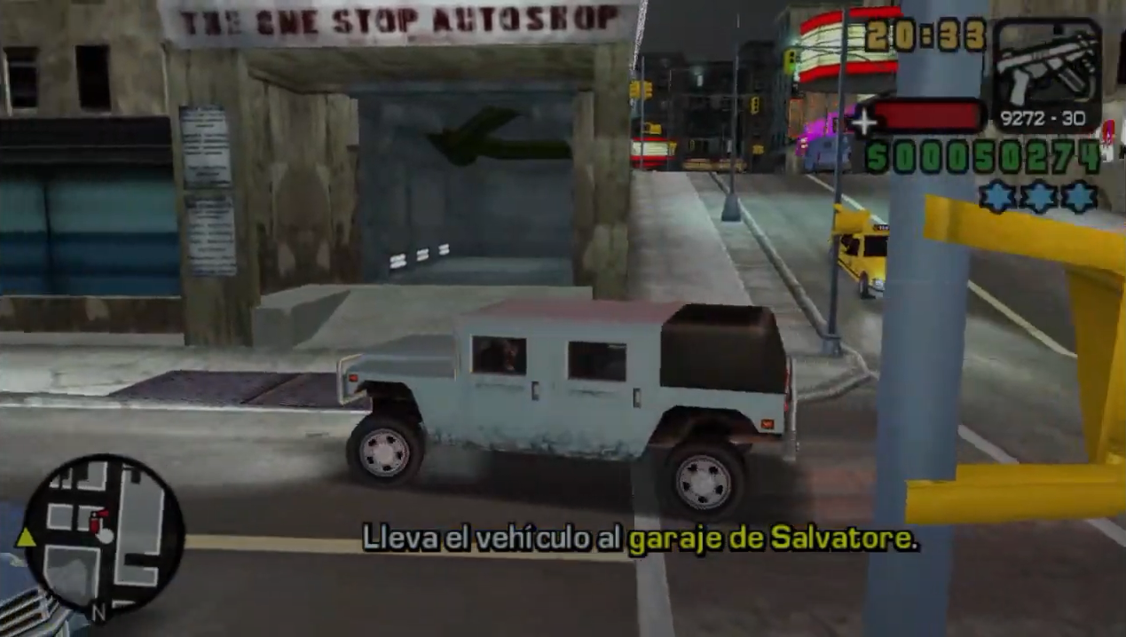 Archivo:C-Banned21.PNG