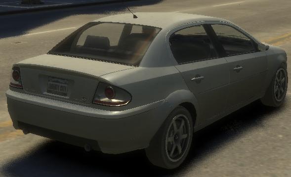 Archivo:Premier detrás GTA IV.png
