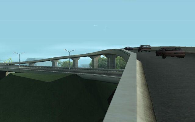 Archivo:Autopista 23.jpg