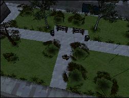 Archivo:Plaza de Schottler (CW).png