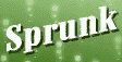 Archivo:Sprunk Logo 1986.png