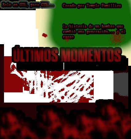 Archivo:Últimos momentos.png