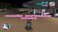 Extorsion4.png