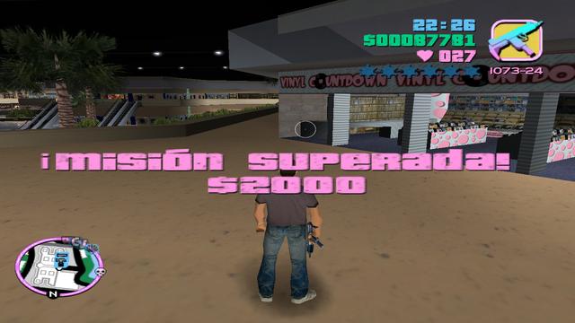 Archivo:Extorsion4.png