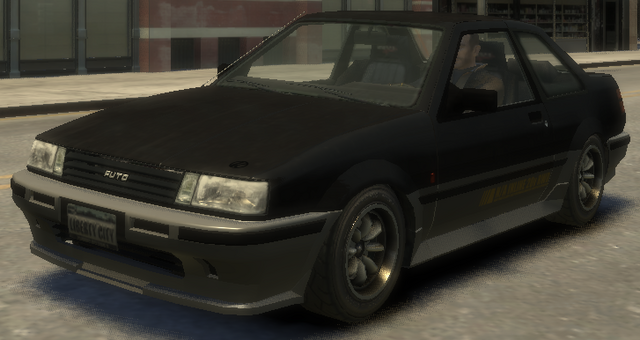 Archivo:Futo GTA IV.png