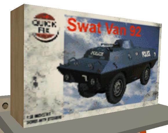 Archivo:Caja de Swat van tienda RC Zero.png