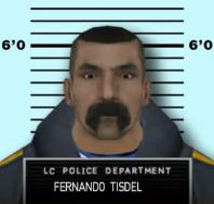 Archivo:Fernando Tisdel en GTA IV.png