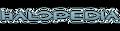 Halopedia Logo.png