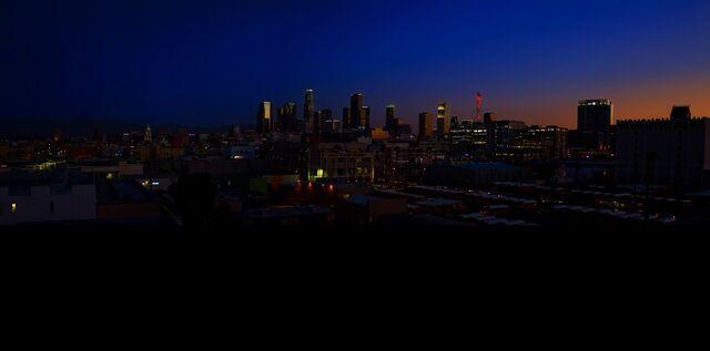 Archivo:Panorámica de Los Angeles.jpg