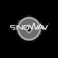 SinoWavFM.png