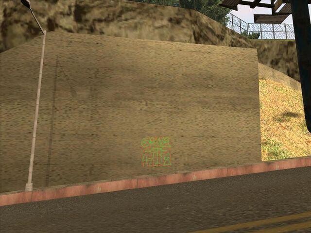 Archivo:Graffiti 6.jpg