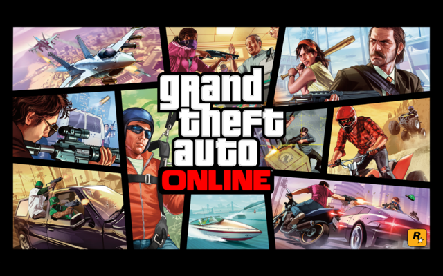 Archivo:Grand Theft Auto Online - Official Gameplay Video.png