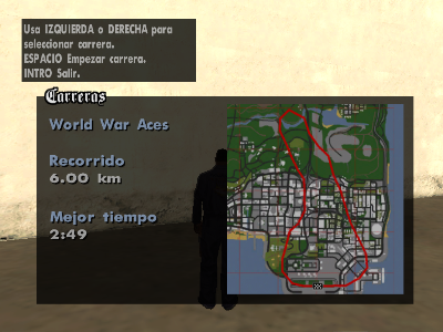 Archivo:Mapa del recorrido de World War Ace.png