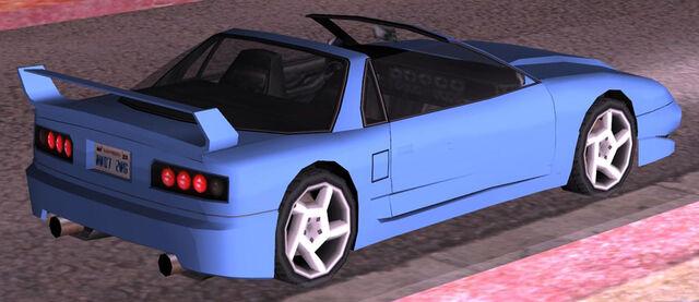 Archivo:SuperGT-cabrio gtasa.jpg