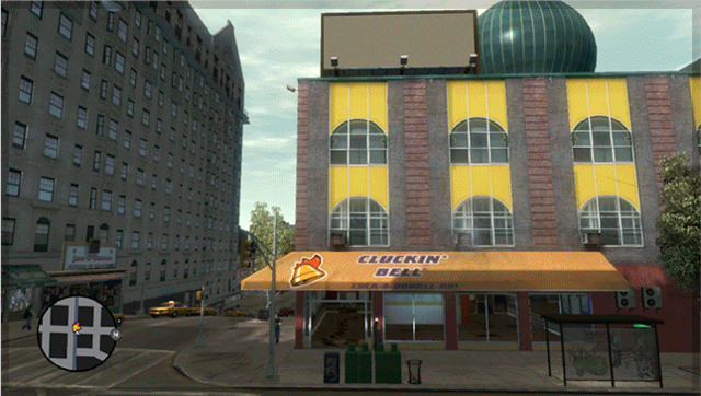 Archivo:Cluckinb gtaiv15.png