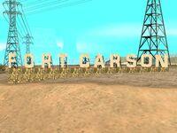 FortCarsonCartelSA.jpg