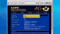 Miniatura de la versión de 20:03 5 sep 2009