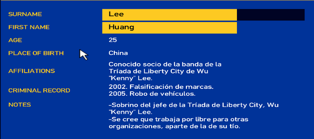 Archivo:Huang Lee LCPD.PNG