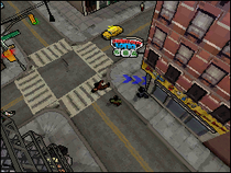 Liberty City Lotto.PNG