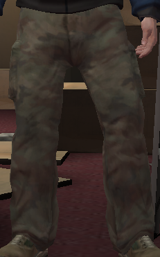 Archivo:Pantalones uniforme camuflaje GTA IV.png