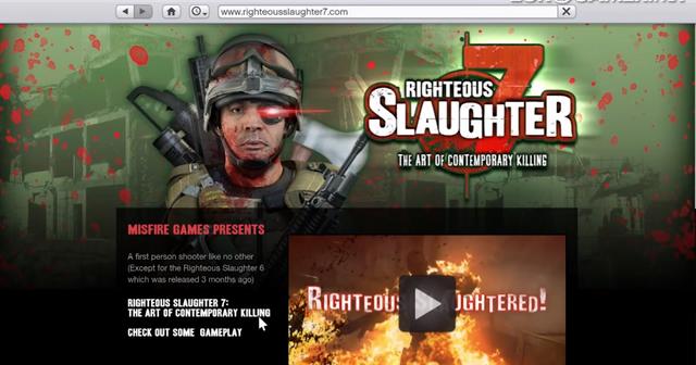 Archivo:RighteousSlaughter7-GTAV.png