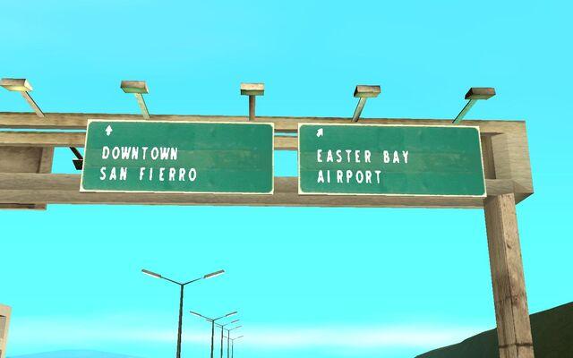 Archivo:Autopista 44.jpg