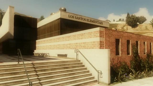 Archivo:Escuela primaria de Los Santos comercial.png