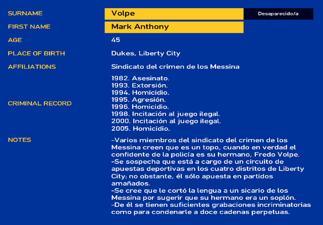 Archivo:Mark volpe.png